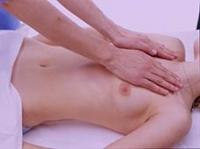Сексуальный массаж по Галиенко